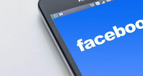 Fonzworth Bentley Facebook Official Website