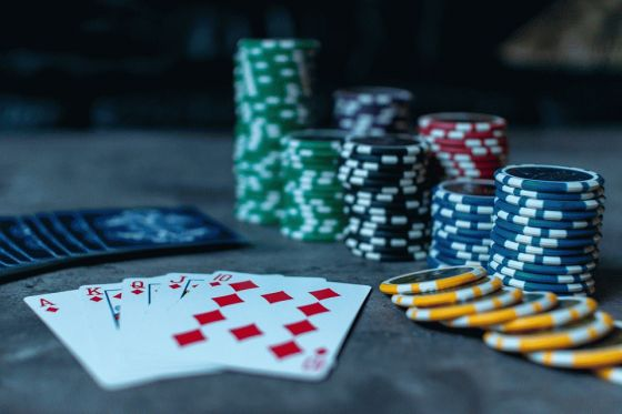 5 Reasons Gambling Addiction Will Ruin Your Life and Why You Should Stop Gambling Now