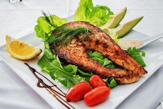 Plan Balance Diets
