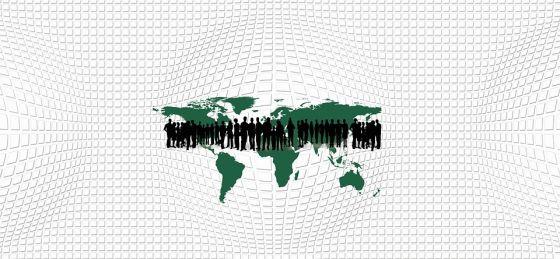 Human Race Worldwide