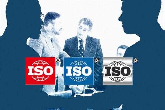 ISO Certification Will Change Your Business Strategies