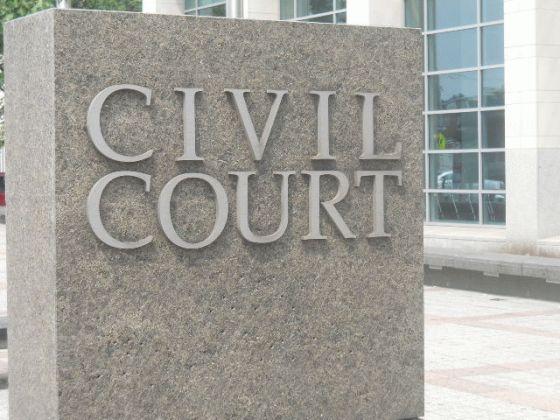 Civil Court