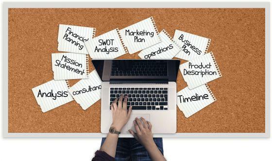 Analysing Processes