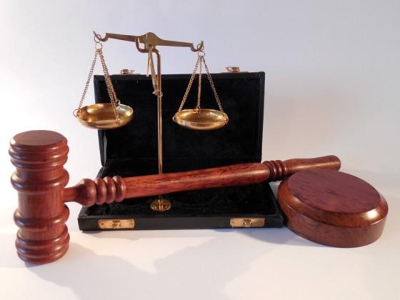 Communications Appellate Tribunal
