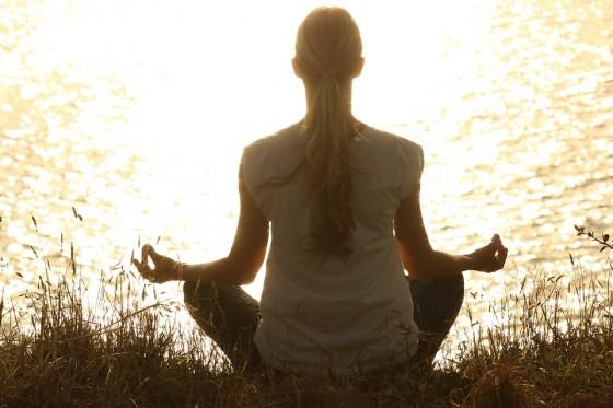 Preparing for Surgery: Practice Meditation or Yoga