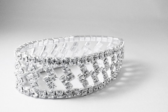 Wedding Diamond Jewelry