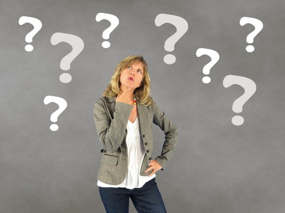 Different Questions Regarding Your Elevator Pitch