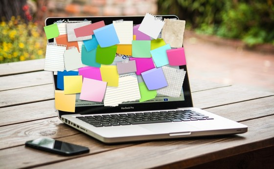 Sick Day: Relieve Your Backlog