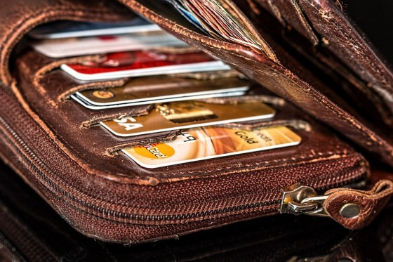 What Do Thieves Want From Your Wallet or Purse