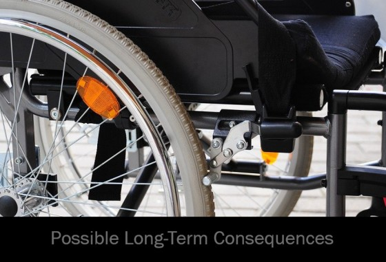 Possible Long-Term Consequences