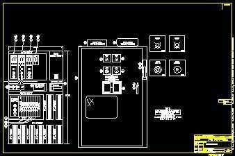 Autocad Tools 2005 Screenshot