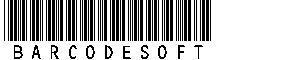 Code 39 Barcode Premium Package Screenshot