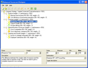 Strategy2Act Screenshot