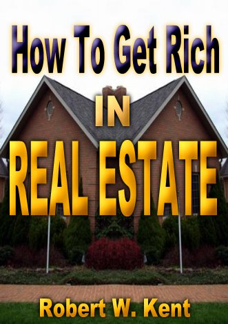 How To Get Rich In Real Estate Screenshot