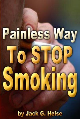 Painless Way To Stop Smoking Screenshot
