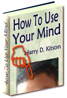 How To Use Your Mind Screenshot