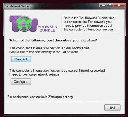 Tor Browser Screenshots - Free Software Download - Lawyerment