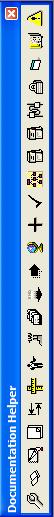 Documentation Helper Screenshot
