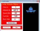 Beginning Visual Basic Screenshot