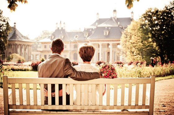 Marriage Abroad or Overseas